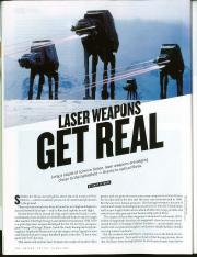 Laser Weapons Get Real, Nature,May 2015.pdf