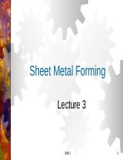 ManufacTechLecture 3.ppt