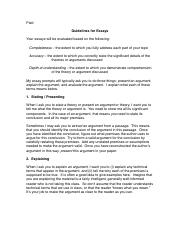essay_guidelines.pdf