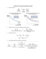 Chapter 11 The general monetary model.pdf