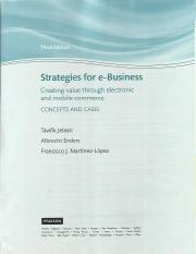 1-strategies for e-business.pdf