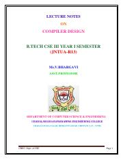 CD_COMPLETE_NOTES(1).pdf