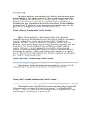 Phase 4 WindForce Venture Capital Financing General Information (4).docx