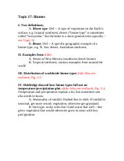 Topic+17.+Biomes.pdf