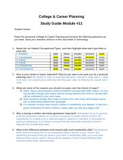 11_-_Study_Guide.docx