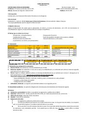 CARTA DESCRIPTIVA  CTD MV 10 OTO 17(1).docx