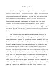 Help me write esl masters essay on founding fathers