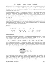 facts-and-formulas-3