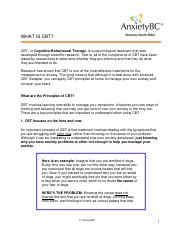 What_is_CBT.pdf