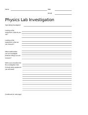 waves_and_em_spectrum_ws - Regents Physics Name Waves ...