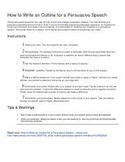 Persuasive Speech - Guide.pdf