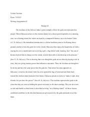 writing assignment 2, CLASS 40.pdf