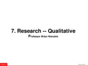 7.__Research_Qual____worksheet