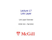 414Lecture17preview