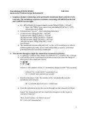 Rec 2 PS Answers.pdf