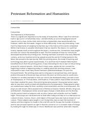 Protestant_Reformation_and_Humanities-05_12_2008