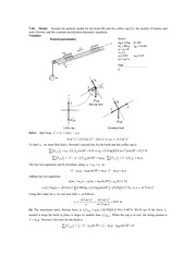 07_P41InstructorSolution