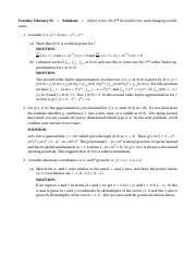 Worksheet_022316_sol