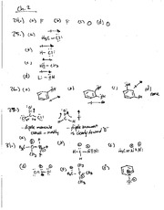 Answers - Ch 2