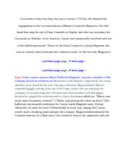 previous page page reading essay book_0051.docx