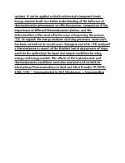 Renewable and Sustainable Energy Reviews 15_1328.docx