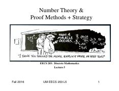 L5-proof-methods-F16-DurfeeAnnotated.pdf
