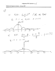 A#08_Solutions-1