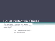 Equal_Protection_Lecture