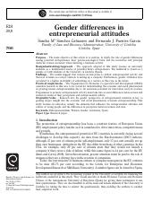 1Gender differences in entrepreneurial attitudes.pdf