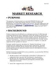 Market-Research-SPAWAR-HQ-Policy-June-2012.doc