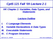 cpts121-2-1