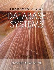 fundamentals of database system[819].pdf