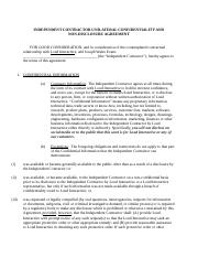 Independent contractor agreement (1) (1) (2).docx