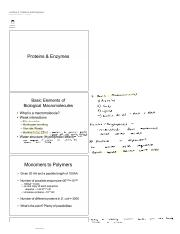 BIO 311 Lecture 1 with notes.pdf