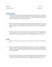 example essay papers birthday party