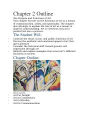Chapter 2 Outline.docx