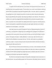 final emerson essay.eguerra