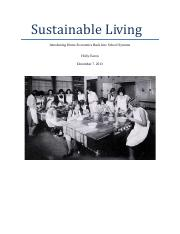 Sustainable Living white paper.pdf