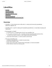 Section_10_LibreOffice