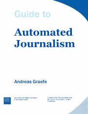 guide-to-automated-journalism.pdf