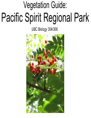 Pacific Spirit Vegetation Guide - PDF file.pdf