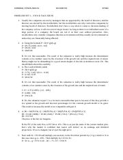 CAPMARK - PROBLEM SET 1.docx