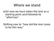 orientation_to_last_section.ppt