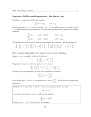 Calculus 2 - Course Notes 4
