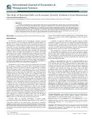 the-role-of-external-debt-on-economic-growth-evidence-from-mauritania-2162-6359-1000240.pdf