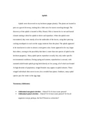 advantages of being bilingual essay you can get a number of 4 pages general ento essay