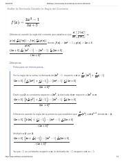 9.pdf - Mathway | Solucionador de problemas de cálculo ... on