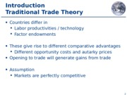 New Trade Theory.pptx
