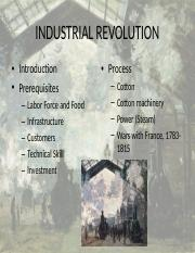 1_Industrial_Revolution