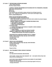 F15 Revised Syllabus COMM 2610-01-02  IntroVisCom Syllabus